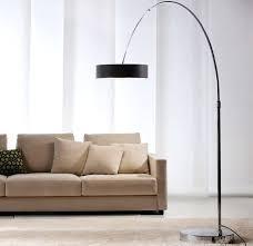 multiple lamp shade chandelier black lamp shades