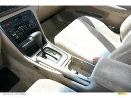 1995 honda accord interior | Best Cars Modified Dur A Flex