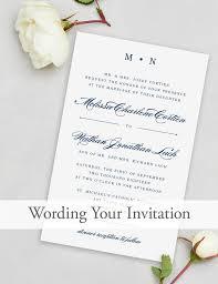words invitation wedding invitation words barca fontanacountryinn com