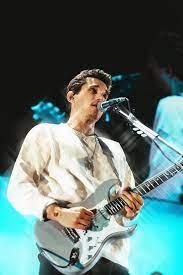 John Mayer – Wikipedia