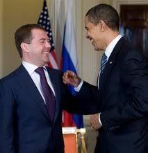 Image result for etl freerepublic handshake chavez