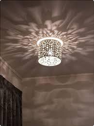 diy ceiling lighting. Vicky 25 Ceiling Light - Matt White, Lights, DIY Lighting, New  Zealand\u0027s Diy Ceiling Lighting H