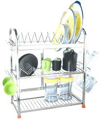 kitchen utensil hanging rack utensil hanging rack stainless steel kitchen utensil rack stainless steel utensils rack