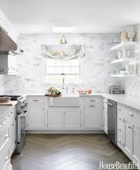 black grey backsplash kitchen wall tiles design ideas white kitchen tiles traditional kitchen backsplash designs contemporary backsplash