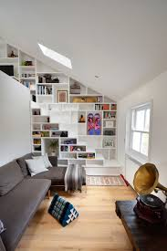 Marvelous Staircase Shelves Ikea Images Inspiration ...