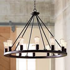 industrial lighting chandelier. Beautiful Industrial Lacey 28 With Industrial Lighting Chandelier