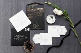 Free Insert Card With Wedding Invitations Sweet Paper