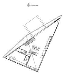 gallery of scape house form architects, house and ground floor House Extension Plans Cheshire gallery of house at big hill kerstin thompson architects 8 Adding Extension to House