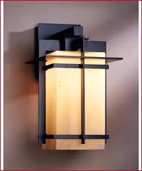 ikea outdoor lighting. Ikea Outdoor Light » Charming Lighting Malaysia Cool String Globe Lights New
