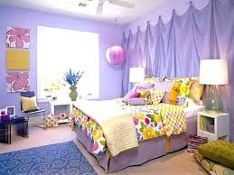 Bedroom design for girls purple Frilly Purple Bedroom Ideas For Teenage Girl Purple Teen Bedroom Ideas Awesome Purple Bedroom Design Ideas For Teenage Girls Purple Teenage Bedroom Ideas Purple Architecture Design Purple Bedroom Ideas For Teenage Girl Purple Teen Bedroom Ideas
