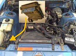 dave s volvo engine wire harness page << this harness goes the type of icu ignition control unit seen here