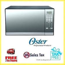 lg lcrt1513st countertop microwave oven 1100 watt stainless steel watts 1 3 cu ft grill resistant