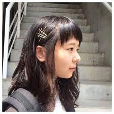 学校校則ok周りの子よりかわいくなれるヘアアレンジ10選 Hair