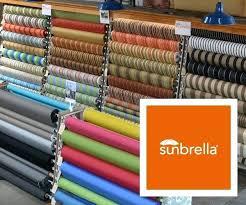 Discount Sunbrella Fabrics Outdoor Fabric Sunbrella Outdoor