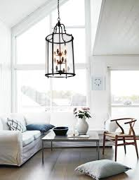 12 light drum shade chandelier with oil rubbed bronze finish