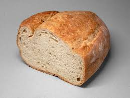 White Bread Wikipedia