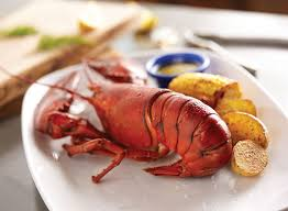 12 Things You Dont Know About Red Lobster Eat This Not That