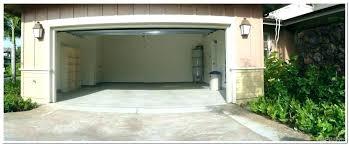 sensor garage door sensors yellow light yellow light garage door sensor garage door opener sensor yellow ryobi garage door opener sensors not working
