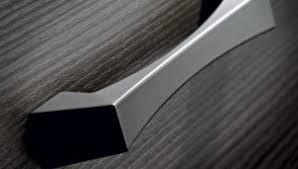 cabinet handles. Pulls Cabinet Handles N