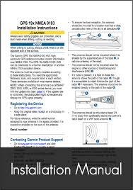 garmin 19x hvs wiring garmin image wiring diagram garmin gps 19x hvs on garmin 19x hvs wiring