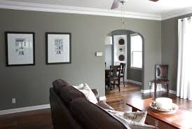 pewter color paintWall Coolest Gray Paint Colors Ideas With Benjamin Moore Antique