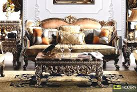 french formal living room. More Views Traditional Upholstery French European Design Formal Living Room Homey Hd S Sofa M