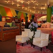bobs furniture yonkers. Unique Furniture Photo Of Bobu0027s Discount Furniture  Yonkers NY United States Throughout Bobs Yonkers