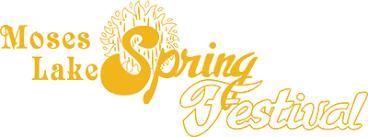 Spring Festival Moses Lake Spring Festival