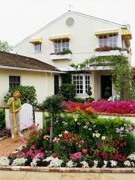 front yard garden ideas. Front Yard Garden Ideas G