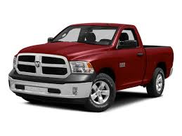 2015 Ram 1500 Reviews, Ratings, Prices - Consumer Reports