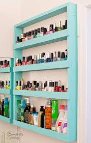 Diy Organization Ingenious Ideas Diys For Bathroom Organization Storage The