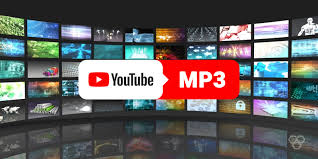 7 Best Youtube to MP3 Converters for 2020 - TechEngage