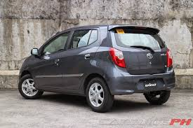2018 toyota wigo philippines. beautiful philippines more than once people back into the space occupied by wigo only to  realize that thereu0027s a car parked there itu0027s tiny thankfully tiny doesnu0027t  in 2018 toyota wigo philippines m