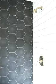 white hexagon floor tile hexagonal bathroom tiles large flooring ideas wall t hexagon white floor tile