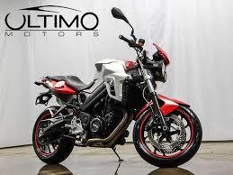 2018 bmw f800r. interesting bmw newused 2012 bmw f800r standard selling price 8299 and 2018 bmw f800r