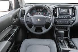 2015 chevy colorado z71 interior. 2015 chevrolet colorado wt 25 interior from driver seat chevy z71
