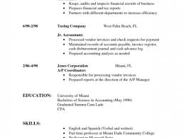 Full Size of Resume:fantastic Resume Download In Uc Browser Frightening Resume  Download Origin Great ...