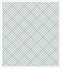 3d Graph Paper Mwb Online Co