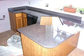 painting formica countertops to look like granite painting laminate to look like granite paint formica countertops