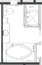 master bathroom design layout. Master Bathroom Plans Design With Goodly Floor Simple Layout S