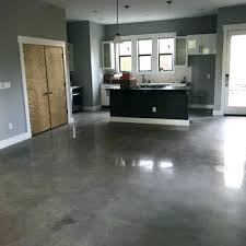 Residential concrete floors Kitchen Concrete Floors Houston Stained Concrete Floors Photo Of Stained Concrete And More United States Stained Concrete Concrete Floors Concrete Floors Houston Cracked Concrete Floors Stained Concrete