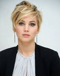 Short Hairstyle 2015 short hairstyles 2015 jennifer lawrence worlds best hairstyles 4440 by stevesalt.us