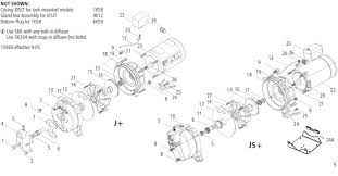 similiar goulds jet pump parts keywords goulds pumps parts breakdown additionally goulds pump parts diagram