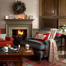 country decorating ideas for living rooms. Full Size Of Living Room Design:country Decorating Ideas Christmas Country For Rooms