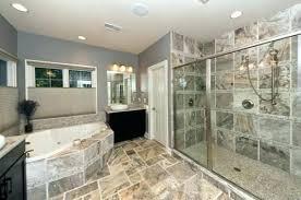 houzz shower curtains bathroom showers stunning ideas bathroom showers peachy design beautiful small bathrooms shower tile houzz shower