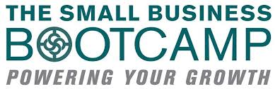 jennifer zourigui leads roundtable discussion for nawbo nyc small business boot camp