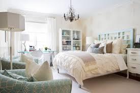 simple bedroom tumblr. Contemporary Simple Simple  Intended Bedroom Tumblr N