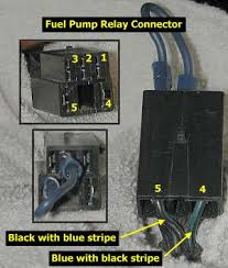 stealth fuel pump relay resistor bypass fuel pump relay 2 wiring diagram fuel pump relay bypass summary