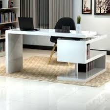 compact office furniture. Excellent Office Desks For Home Photos Compact Furniture