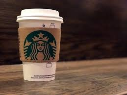 starbucks coffee cup. Delighful Starbucks Portrait Mode Coffee Cup Starbucks For Starbucks Coffee Cup E